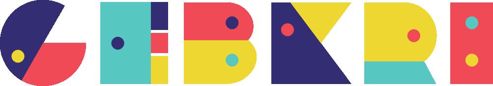 GEbKri Logo